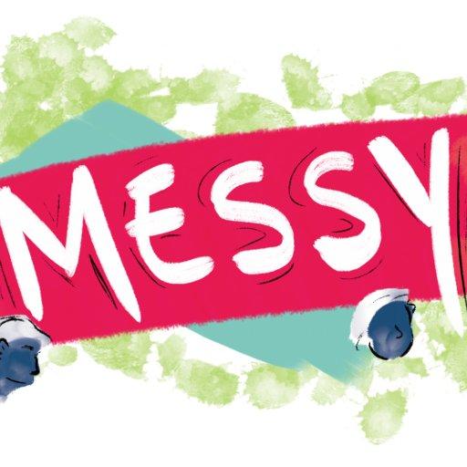 Messyseries