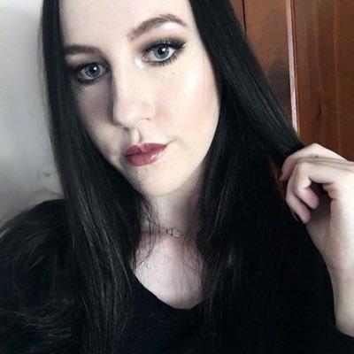 Jade mikayla MyKayla Skinner