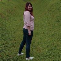 The Wandering Filipina