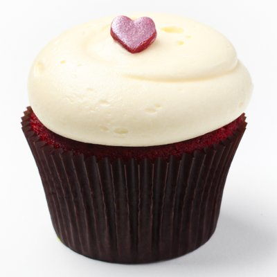 Georgetown Cupcake (@GTownCupcake) Twitter profile photo