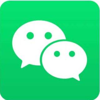 WeChatApp