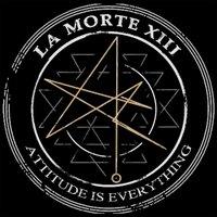 La Morte XIII