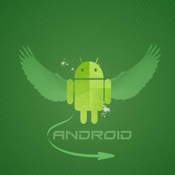 3d Android Wallpaper On Twitter Cute Animated Pink