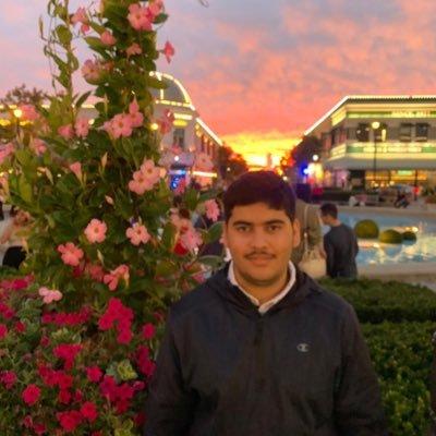 Manan Mathur
