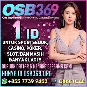 Osb369 Osb369 Twitter