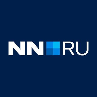 NNRU Нижний Новгород (@WWWNNRU)
