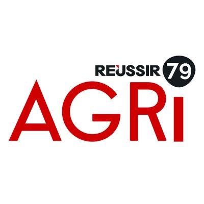 agri79info