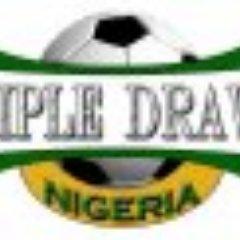 TRIPLE DRAWS NIGERIA (@TRIPLEDRAWS) | Twitter