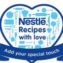 Nestle Recipes With Love