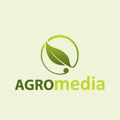 @agromediaportal
