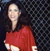 Sylvia Delacerna D 63 Chico Ca Has Court Or Arrest Records At Mylife Com