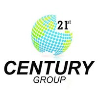21stcentury Group