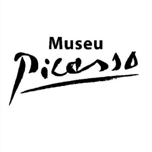 @museupicasso