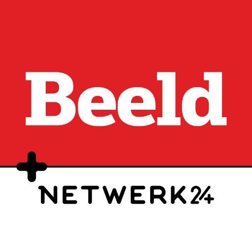 @Beeld_Nuus