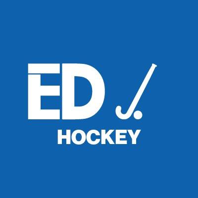 @ED_hockey