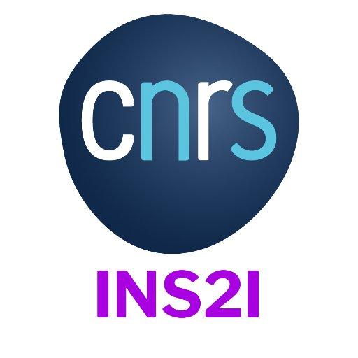 Numérique au CNRS