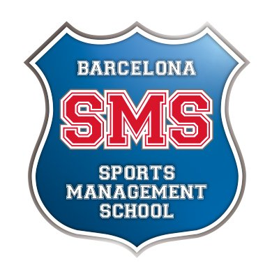 Sports Management School BCN