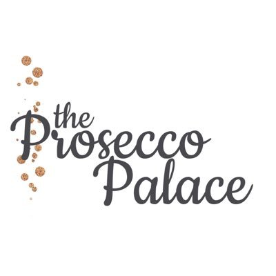 Prosecco Palace