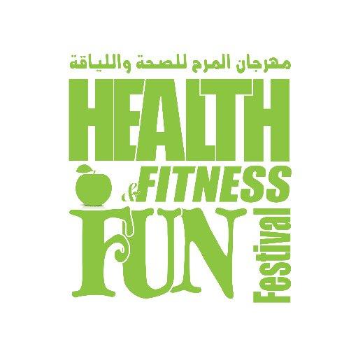 Health&Fitness Fest