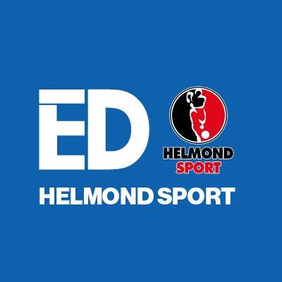 @ED_HelmondSport