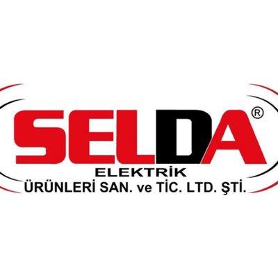 Selda Elektrik Ürünleri San. ve Tic. LTD. ŞTİ. (@SeldaElektrik) | Twitter