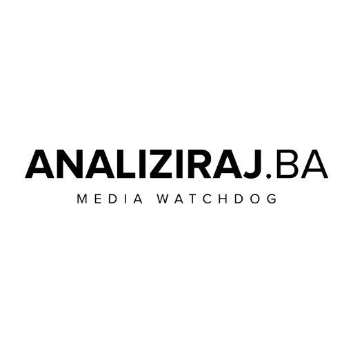 @analiziraj