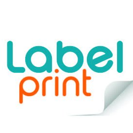 labelprint_sarl