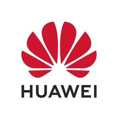 @HuaweiServiceIT