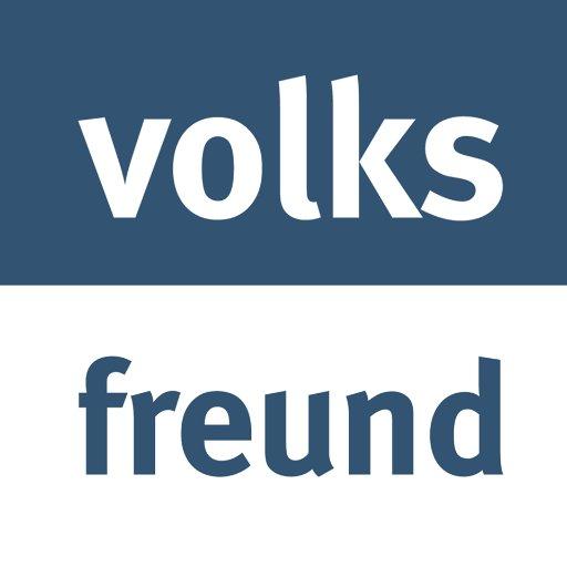 @Volksfreund