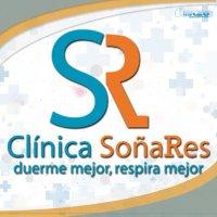 Clínica SoñaRes