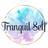 Tranquil Self