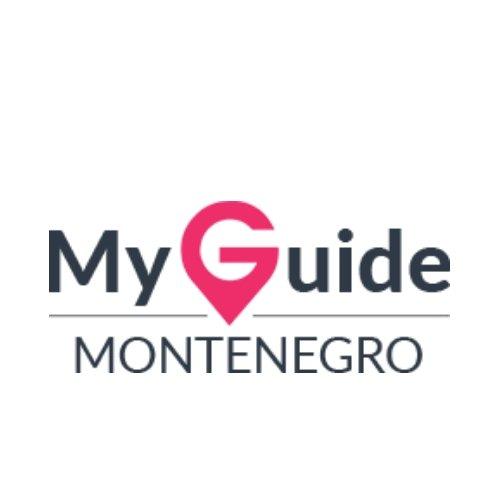 My Guide Montenegro