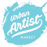 Urban Artist Market