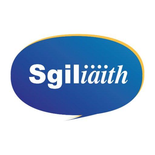@Sgiliaith