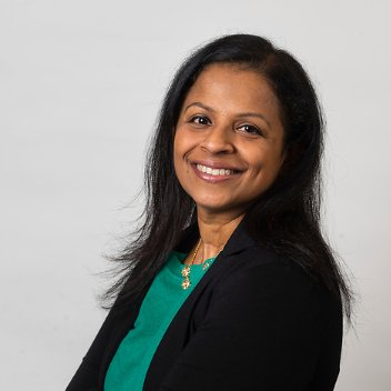 avatar for Kalpana Sivanandan