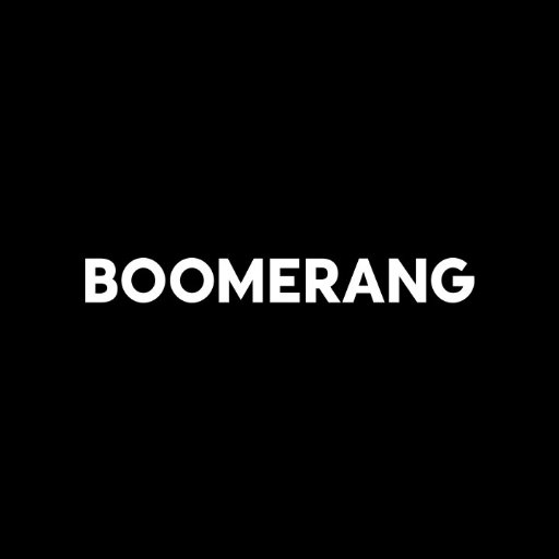 @boomerangcreate
