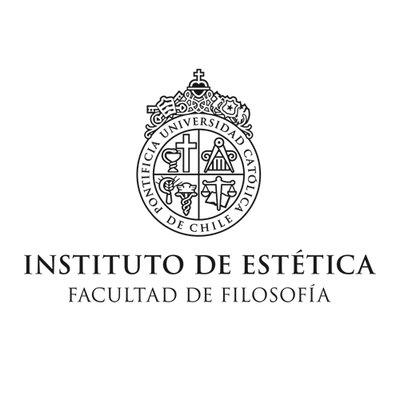 69db8a6e66 Instituto Estética UC (@esteticauc) | Twitter
