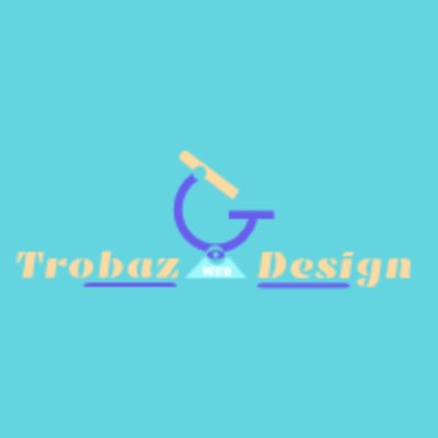Profile photo of TroBazz1