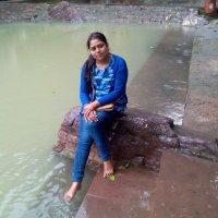 Dr Neha Tripathi