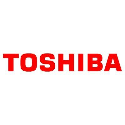 @ToshibaStorage