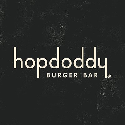 Hopdoddy Burger Bar Hopdoddy Twitter