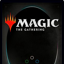 Magic Arena Decks (@ArenaDecks) | Twitter