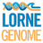 GenomeConf