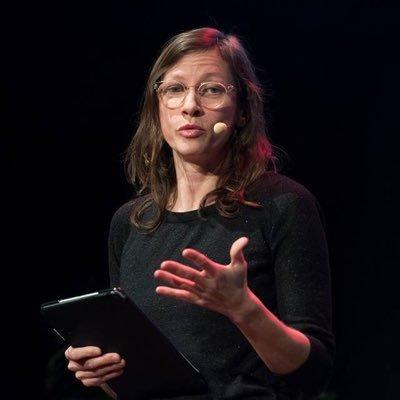 Hilde Schuddinck