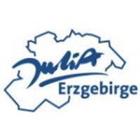 Jungliberale Aktion Erzgebirge