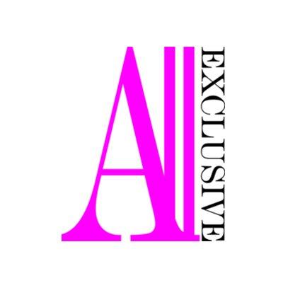 #AllExclusive