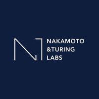 Nakamoto & Turing Labs