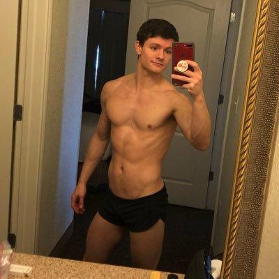 Tyler Gay Porn sexy zwarte tieners neuken