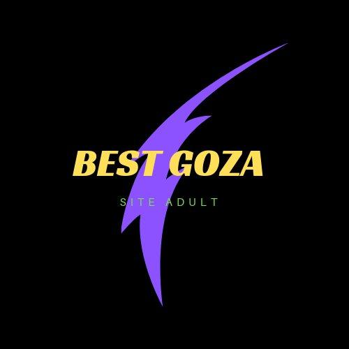 BestGoza