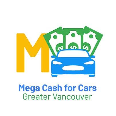 Cash For Cars Vancouver >> Mega Cash For Cars Vancouver Megacashforcars Twitter